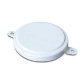 Nắp seal thùng phuy màu trắng không ron