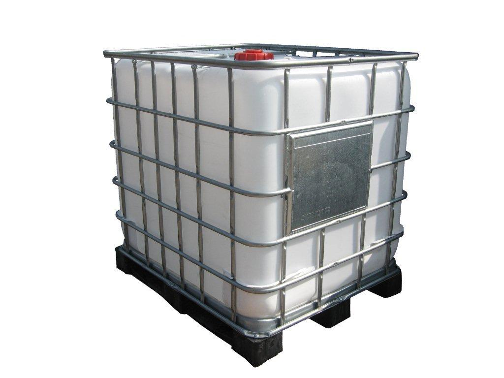 IBC Tank nhựa